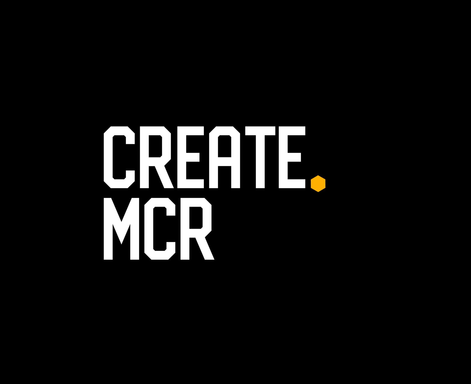 Create MCR